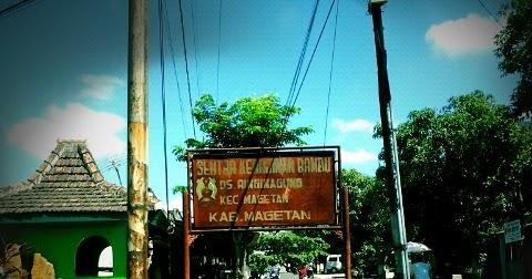 Image Result For Kerajinan Kulit Magetan Kecamatan