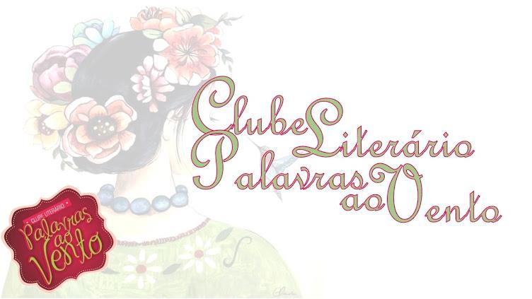 Clube Literário Palavras ao Vento