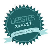 Liebster Blog Award nominacja nr 6 i 7