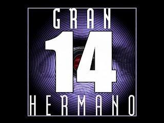 ver Gran Hermano 14 en directo y gratis por Internet online y en vivo