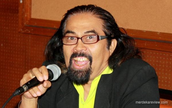 http://1.bp.blogspot.com/-e9UTP8QUUpg/UAt83v-12LI/AAAAAAAAACM/osLIMNeE-_k/s1600/20120719_ISA_Hishamuddin_Rais.JPG