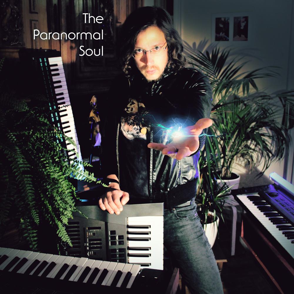 http://1.bp.blogspot.com/-e9UZWE7F1cE/UJLQKNowaDI/AAAAAAAAAWM/YYI8d9gV5A0/s1600/The+Paranormal+Soul+(Clone).png