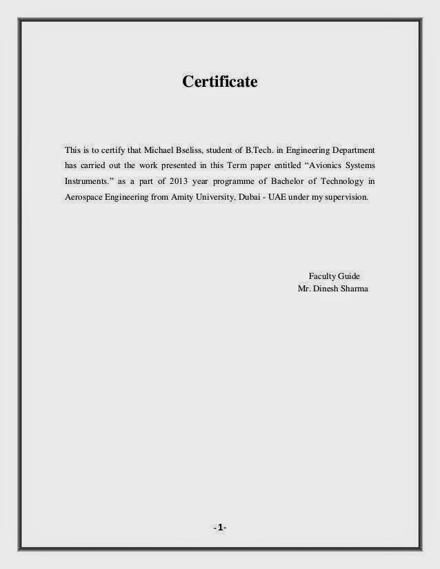Instrument commercial pdf download jeppesen instrument commercial pdf download fandeluxe Gallery