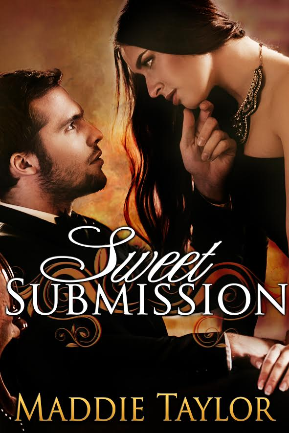 Sweet Submission