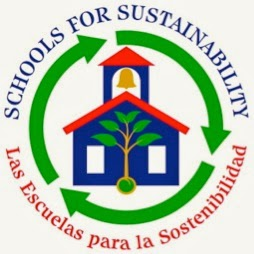 Schools for Sustainability