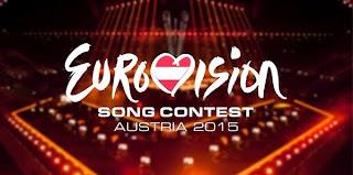 2015 Eurovision Şarkı Yarışmasını Hangi Ülke Kazandı?