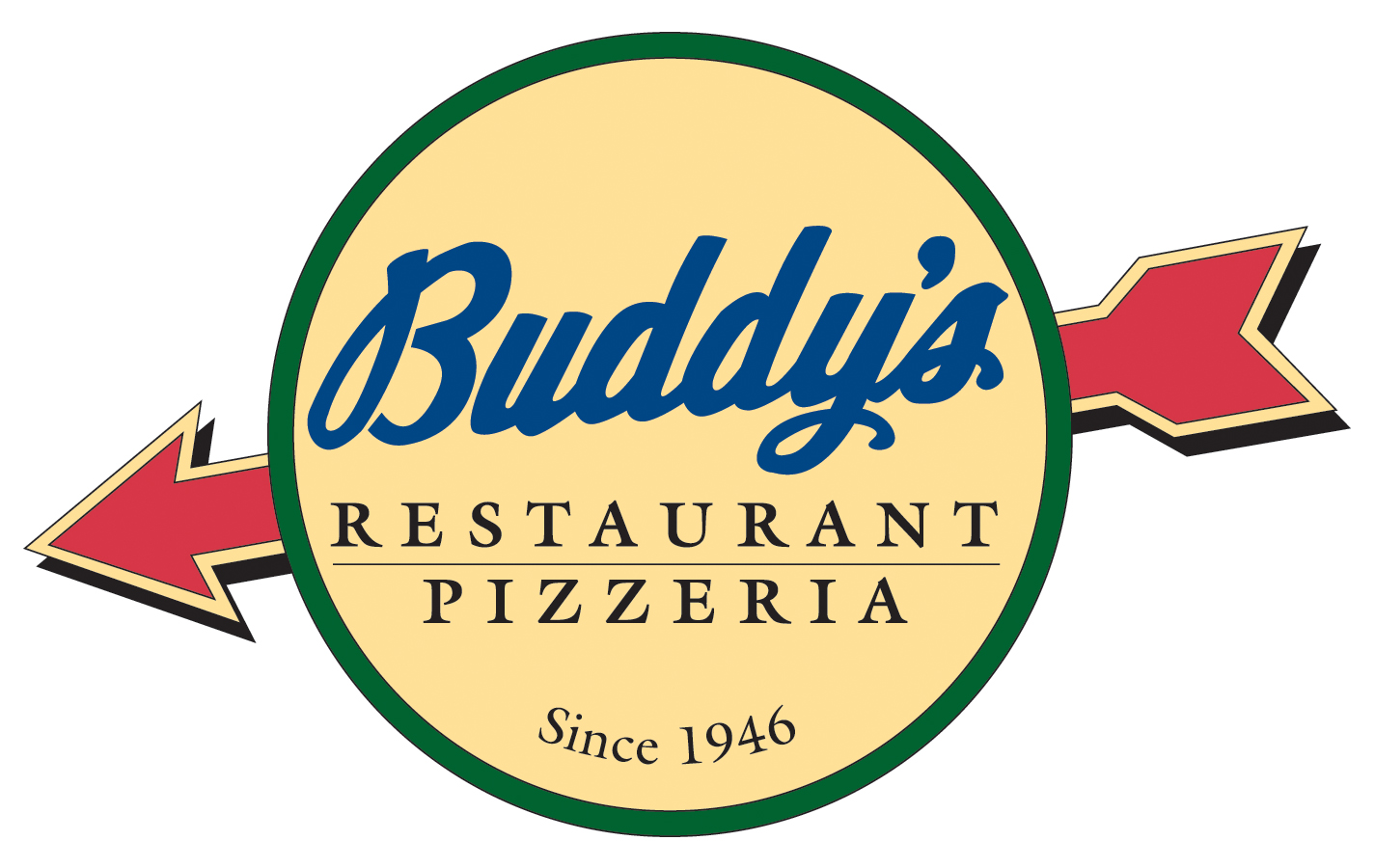 Free Is My Life Buddy S Pizza Offers Customer