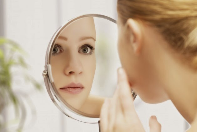 Solutions to eliminate acne in adulthood