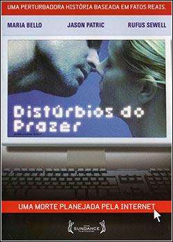 Download - Distúrbios do Prazer DVDRip - AVI - Dublado
