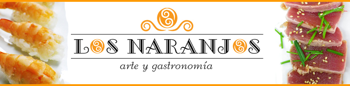 Gastronoma Los Naranjos