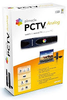 Pinnacle TVCenter 6.4.5.933