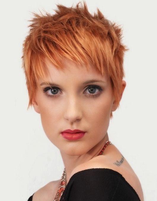 Como dar volumen al pelo fino en tiempo record YouTube - Peinados Con Volumen Pelo Corto