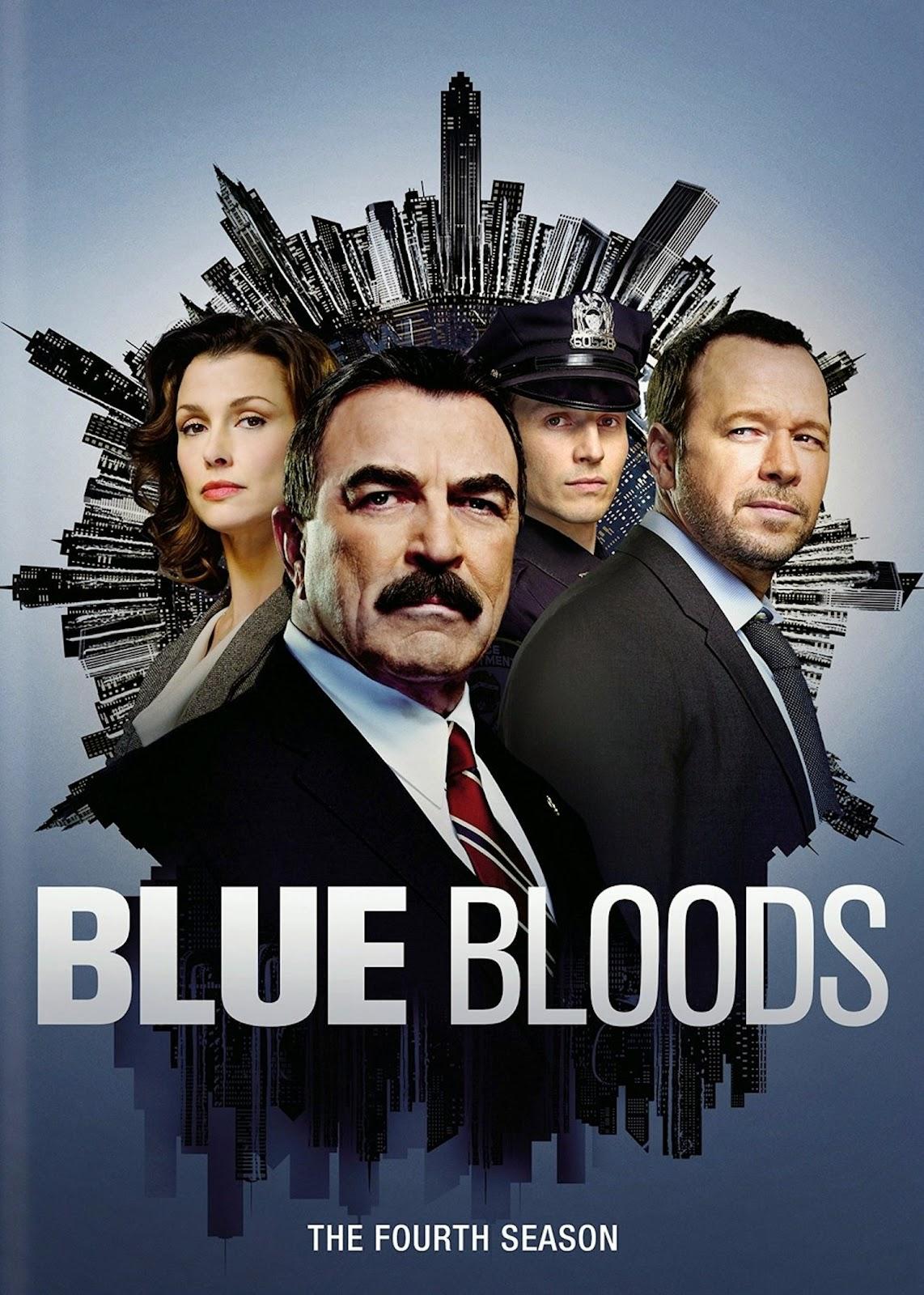Ver Blue Bloods 5x06