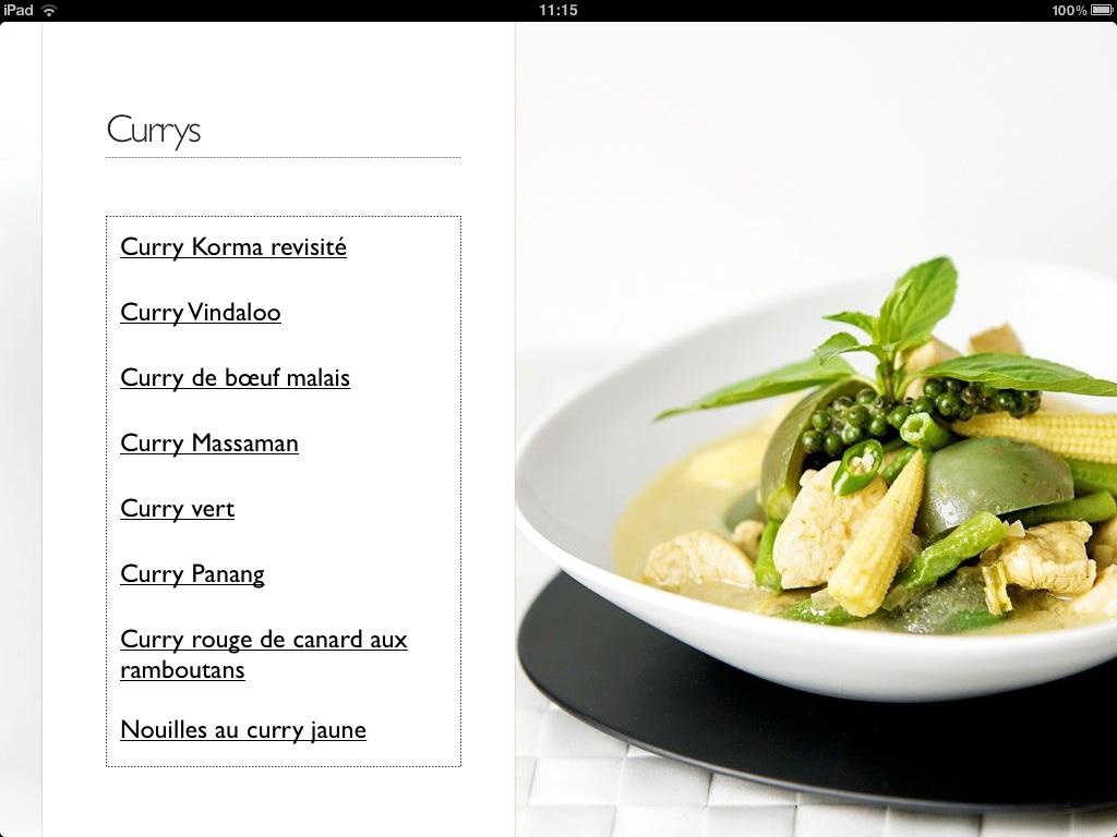 1001 recettes et si j crivais un livre culinaire je - Ecrire un livre de cuisine ...