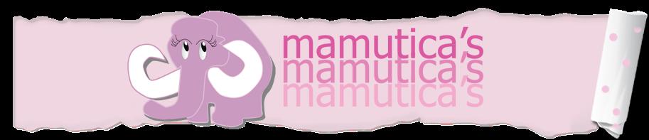 Mamutica's