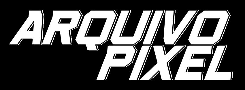 Arquivo Pixel