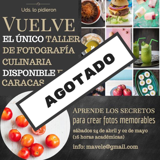 food-photography-Caracas