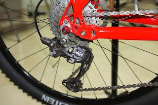 Toko-Sepeda-Murah-Dan-Bagus.blogspot.com  - Shimano SLX