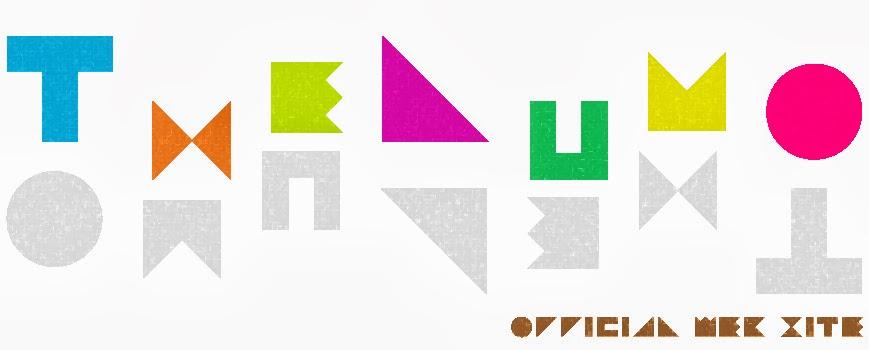 The Lumo   web site