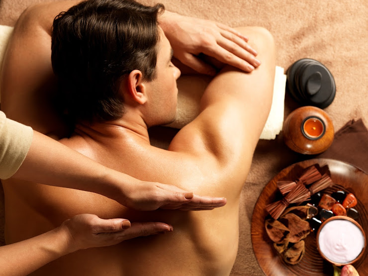 fathers-day-gift-ideas-spa-massage