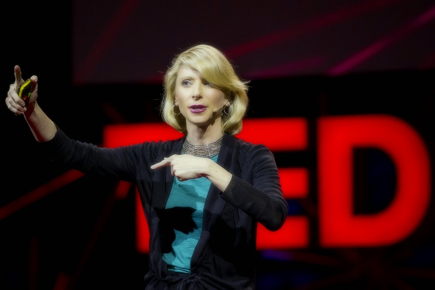 http://www.ted.com/talks/amy_cuddy_your_body_language_shapes_who_you_are/transcript?language=en