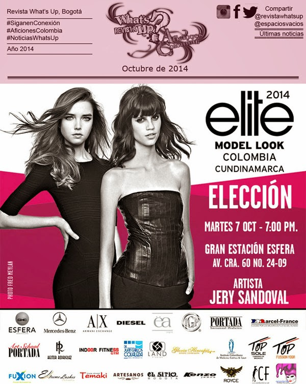 EliteModel-Look-Nacional