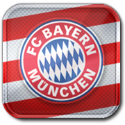 Bayern Munech German club