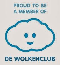 Wolkenclub