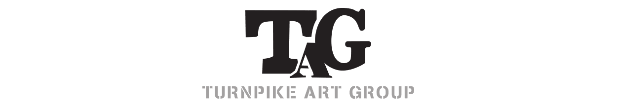 Turnpike Art Group