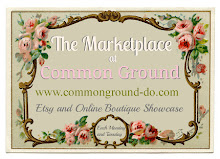 The Marketplace: Mon & Tues