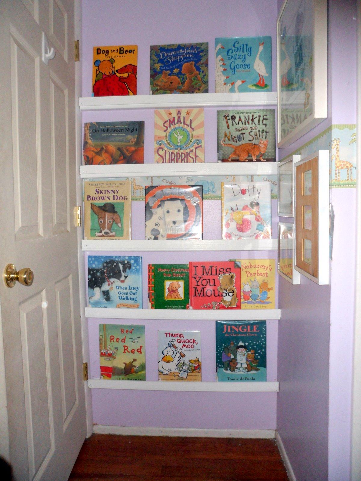 ebook didos daughters literacy gender and