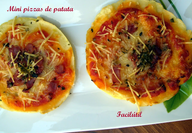 mini-pizzas-de-patata