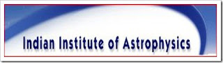 Indian Institute of Astrophysics