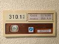 4/15(Sat) 310.1号室
