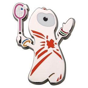 Jadwal Bulu Tangkis Olimpiade London RCTI