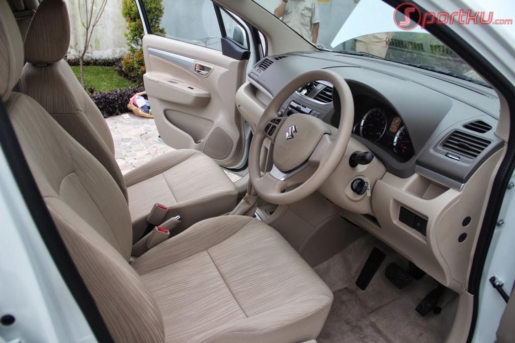 suzuki ertiga interior matic wwwpixsharkcom images