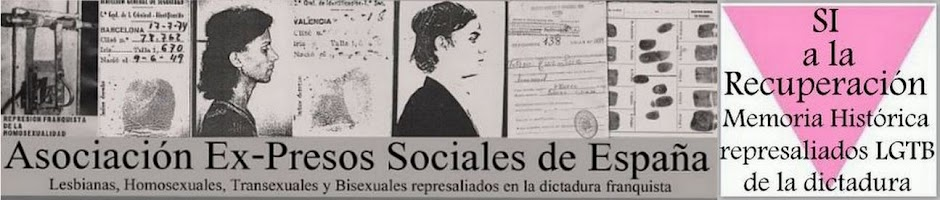 Asociacin Ex-Presos Sociales