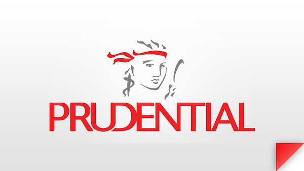 prudential logo featured