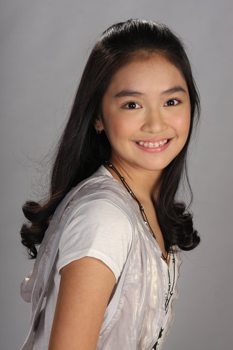 Kathryn Bernardo Photo Gallery 2 Artista Gallery