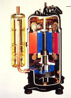 Condizionamento dell 39 aria e climatizzazione by massimo - Condizionatore perde acqua dentro casa ...