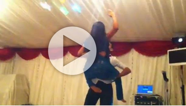 Dance By Beautiful Indian Girls On Mehndi Watch Shadi Dance Video ...