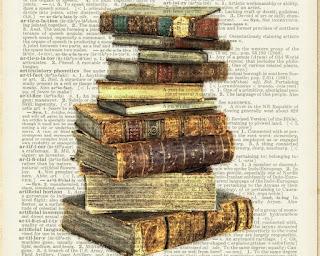 Books, Livros, Novels, Romance, Lista Romances, Pilha de Livros
