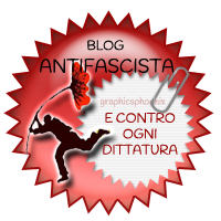 blog antifascista