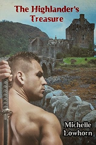 https://www.goodreads.com/book/show/22773273-the-highlander-s-treasure?from_search=true
