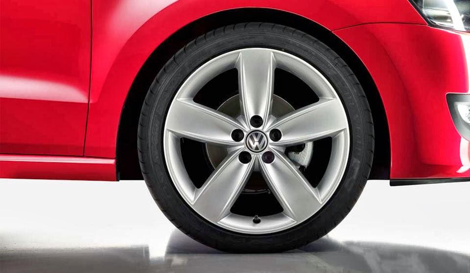 E-2997 K/&N Filtre à Air Fit Audi Seat Skoda VW