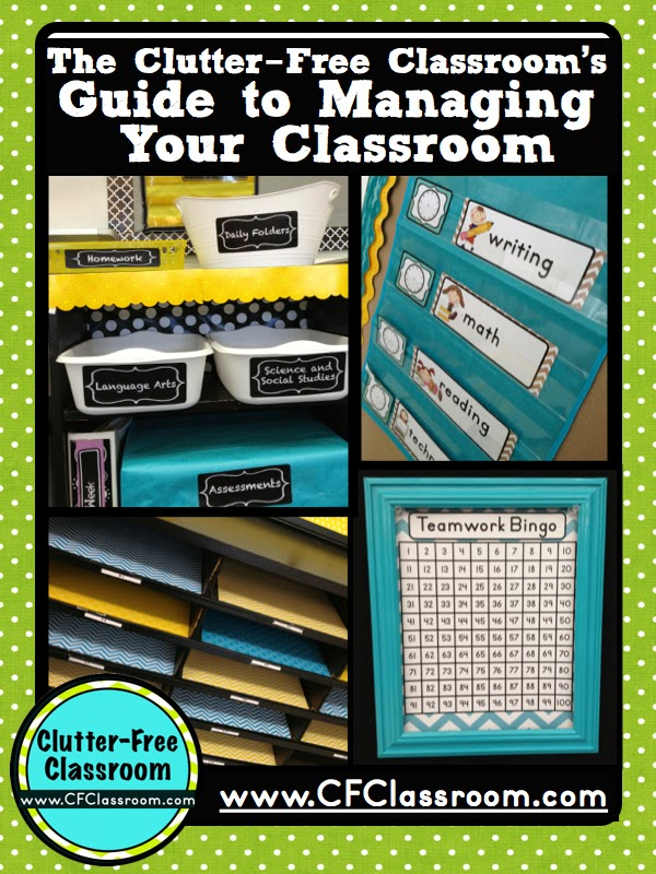 Classroom Management Ideas For 5th Grade ~ Rock and roll themed classroom ideas photos tips