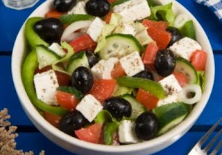 buy greek food online