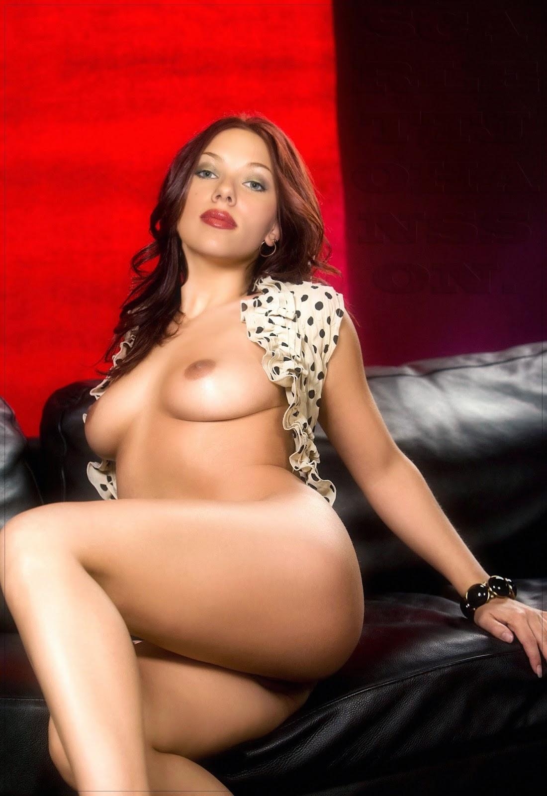 Nackt Bilder : Scarlett Johansson Nude Images   nackter arsch.com