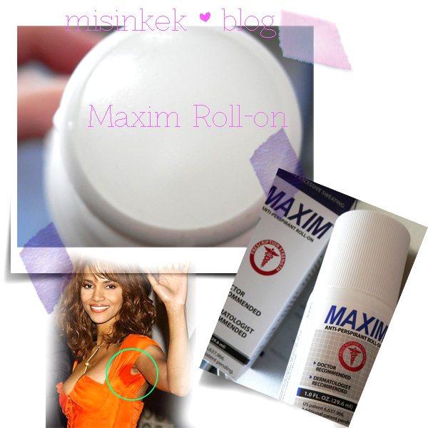 maxim-ter-onleyici-antiperspirant-roll-on