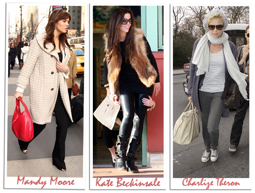 http://1.bp.blogspot.com/-eA6EhuM6eXM/TmKesgcnZvI/AAAAAAAANrw/7NNrdpyMYKk/s1600/fashion+celebrity_3.jpg